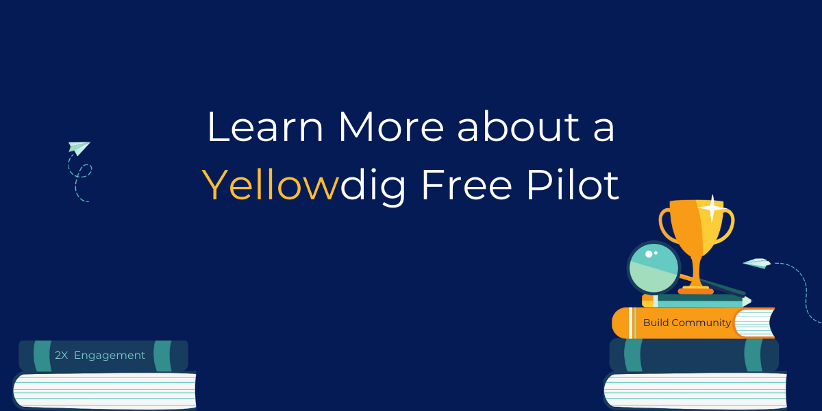 free pilot header