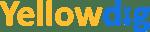 yellowdig-logo-1