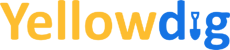 yellowdig-logo-1