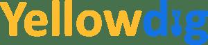 yellowdig-logo-2